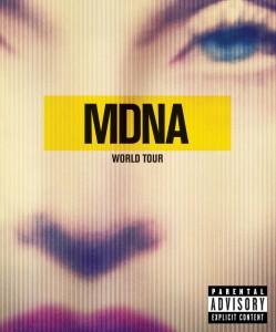 MDNA cover mdnacover-249x300